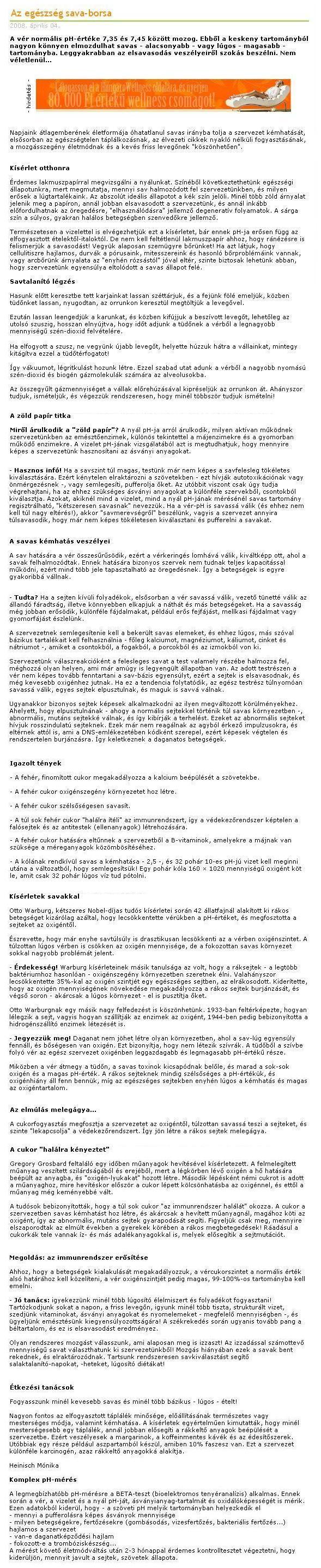 Heinisch_Monika_cikke_a_lugositasrol
